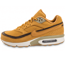 Chaussures Nike Air Max BW Wheat