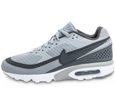 Chaussures Nike Air Max BW Ultra grise