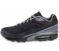 Chaussures Nike Air Max BW Ultra SE noire