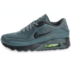 Chaussures Nike Air Max 90 Ultra Se Hasta Green