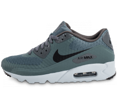 Chaussures Nike Air Max 90 Ultra Essential Hasta
