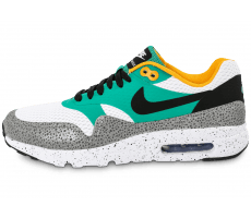 Chaussures Nike Air Max 1 Ultra Essential Emerald green