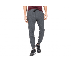 Textiles Jack & Jones Pantalon Jogging Chris Noos noir