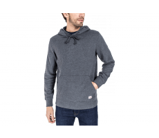 Textiles Jack & Jones Sweat à Capuche Wind gris foncé