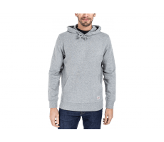 Textiles Jack & Jones Sweat à Capuche Wind gris