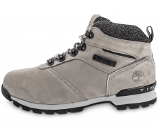 Chaussures Timberland Splitrock 2 grise