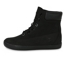 Chaussures Timberland Earthkeepers Glastenbury noire