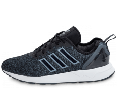 Chaussures adidas Zx Flux ADV Onyx
