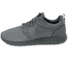 Chaussures Nike Roshe One Hyperfuse grise