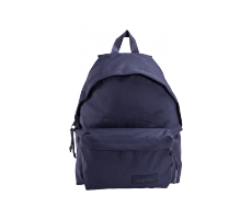 Accessoires Eastpak Sac à Dos PADDED PAK'R navy matchy