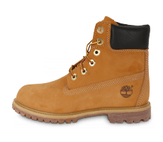 Chaussures Timberland 6-Inch Premium Boot F Beige