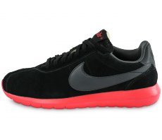 Chaussures Nike Roshe LD-1000 Suede noire
