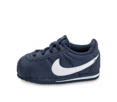quality design b46ad 8cefa nike cortez fille,nike x liberty classic cortez gs 2015 chaussures