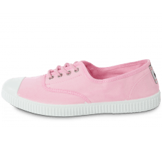 Chaussures Chipie Joseph Pink Lady