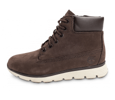 Chaussures Timberland Killington Medium Brown enfant