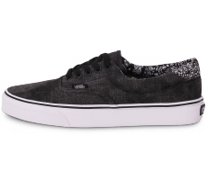 Chaussures Vans Era 59 Acid Denim