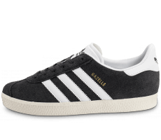 Chaussures adidas Gazelle Junior grise