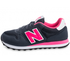 Chaussures New Balance GW500NWP Mars