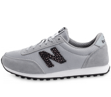Chaussures New Balance WL410 BU grise