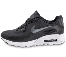Chaussures Nike Air Max 90 Ultra 2.0 noire