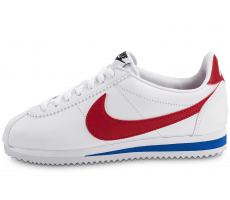 Chaussures Nike Classic Cortez Leather