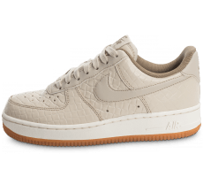 chaussures nike air force