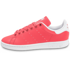 Chaussures adidas Stan Smith Core pink