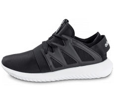 Chaussures adidas Tubular Viral W noire