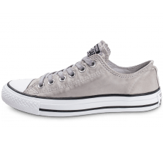 Chaussures Converse Chuck Taylor All-Star OX Low grise