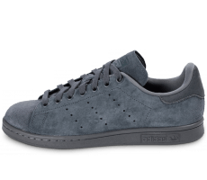 Chaussures adidas Stan Smith Onyx
