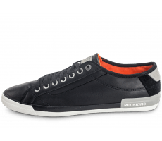 Chaussures Redskins Frapan noire