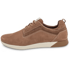 Chaussures Redskins Cartino beige