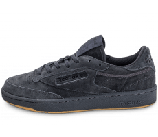 Chaussures Reebok Club C 85 TG anthracite