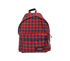 Accessoires Eastpak Sac à Dos PADDED PAK'R Simply Red
