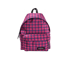 Accessoires Eastpak Sac à Dos PADDED PAK'R Simply Pink