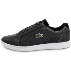Chaussures Lacoste Setplay 117 grise