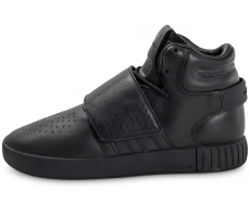 Chaussures adidas Tubular Invader Strap noire