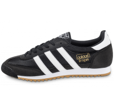 Chaussures adidas Dragon OG noire