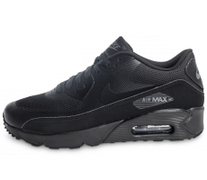 Chaussures Nike Air Max 90 Ultra 2.0 Essential noire
