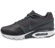 the best attitude 1a0e8 6a179 air max bw chausport