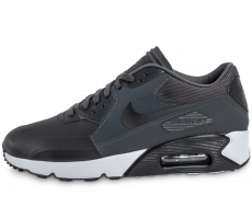 Chaussures Nike Air Max 90 Ultra 2.0 SE noire
