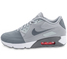 Chaussures Nike Air Max 90 Ultra Se grise