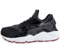 Chaussures Nike Air Huarache Run Patent Leather Pack