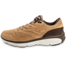 Chaussures Joma C.JX 330 beige