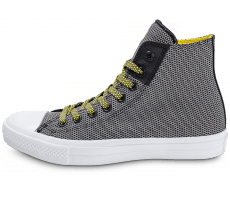 Chaussures Converse Chuck Taylor All-Star 2 Montante Woven
