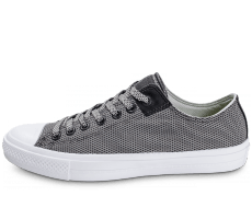 Chaussures Converse Chuck Taylor All Star 2 Storm Wind