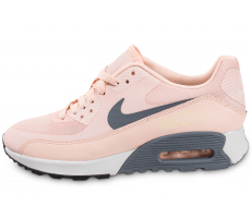 Chaussures Nike Air Max 90 Ultra 2.0 rose