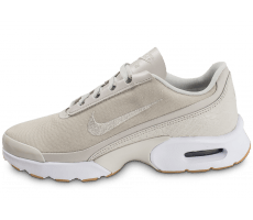 Chaussures Nike Air Max Jewell SE beige