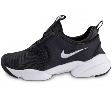 Chaussures Nike Loden W noire