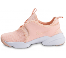 Chaussures Nike Loden W rose pale